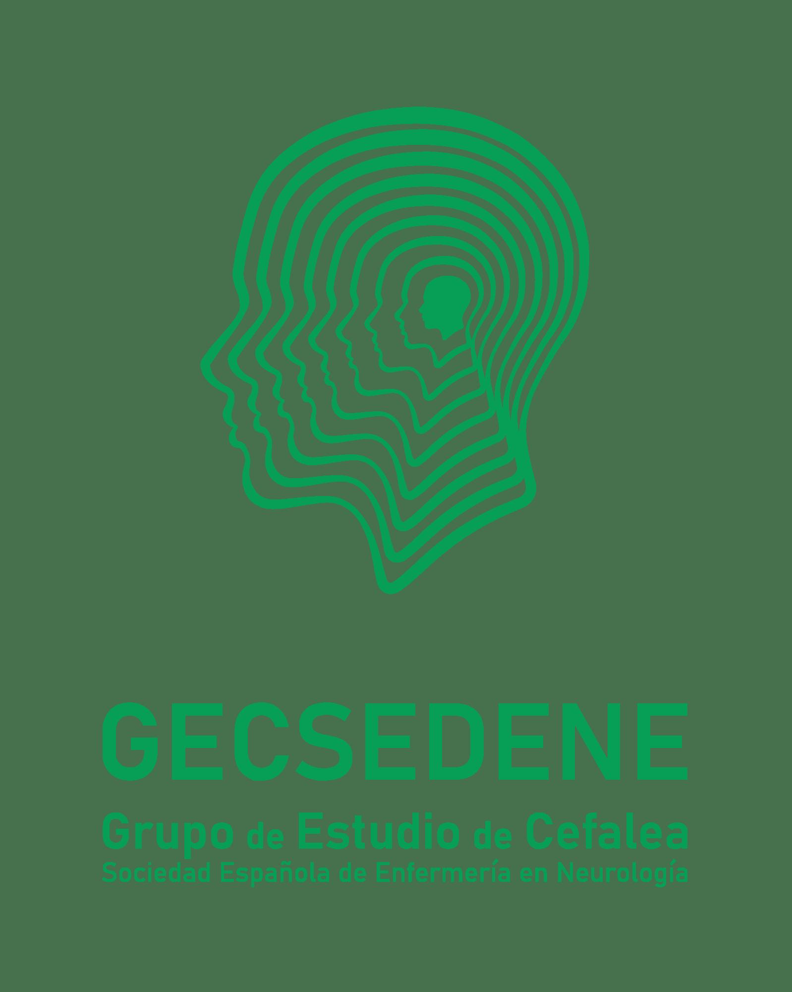logo GECSEDENE