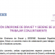 Convenio colaboración SEDENE-FSD